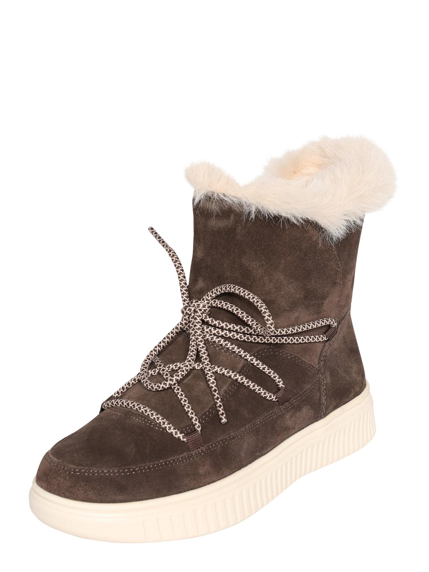 GEOX Sniego batai