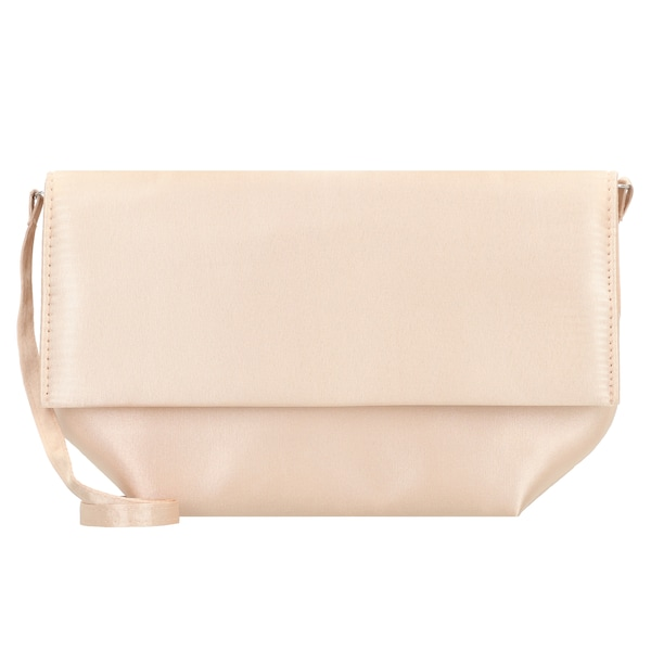 Clutches für Frauen - Clutch 'Scala' › Picard › beige  - Onlineshop ABOUT YOU