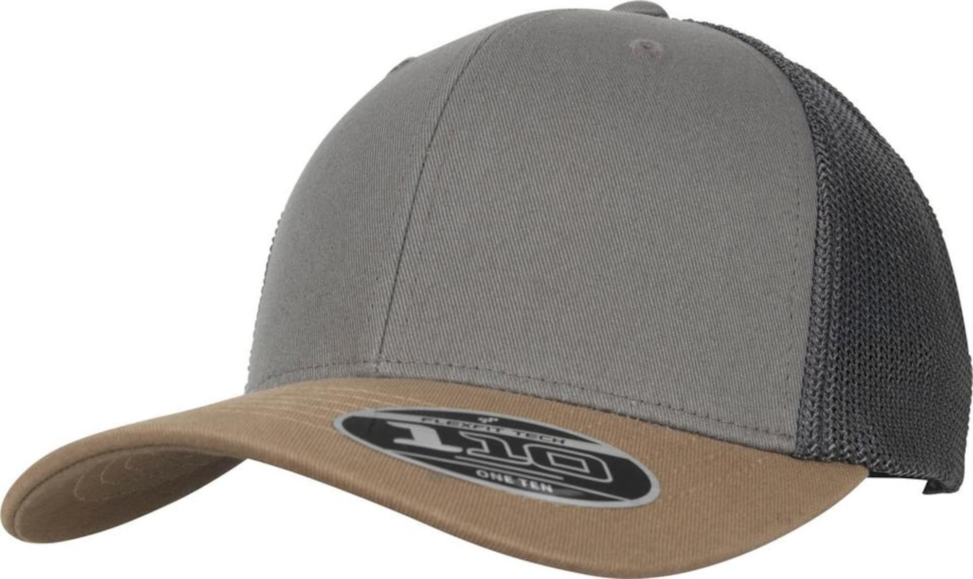 Flexfit Kepurė