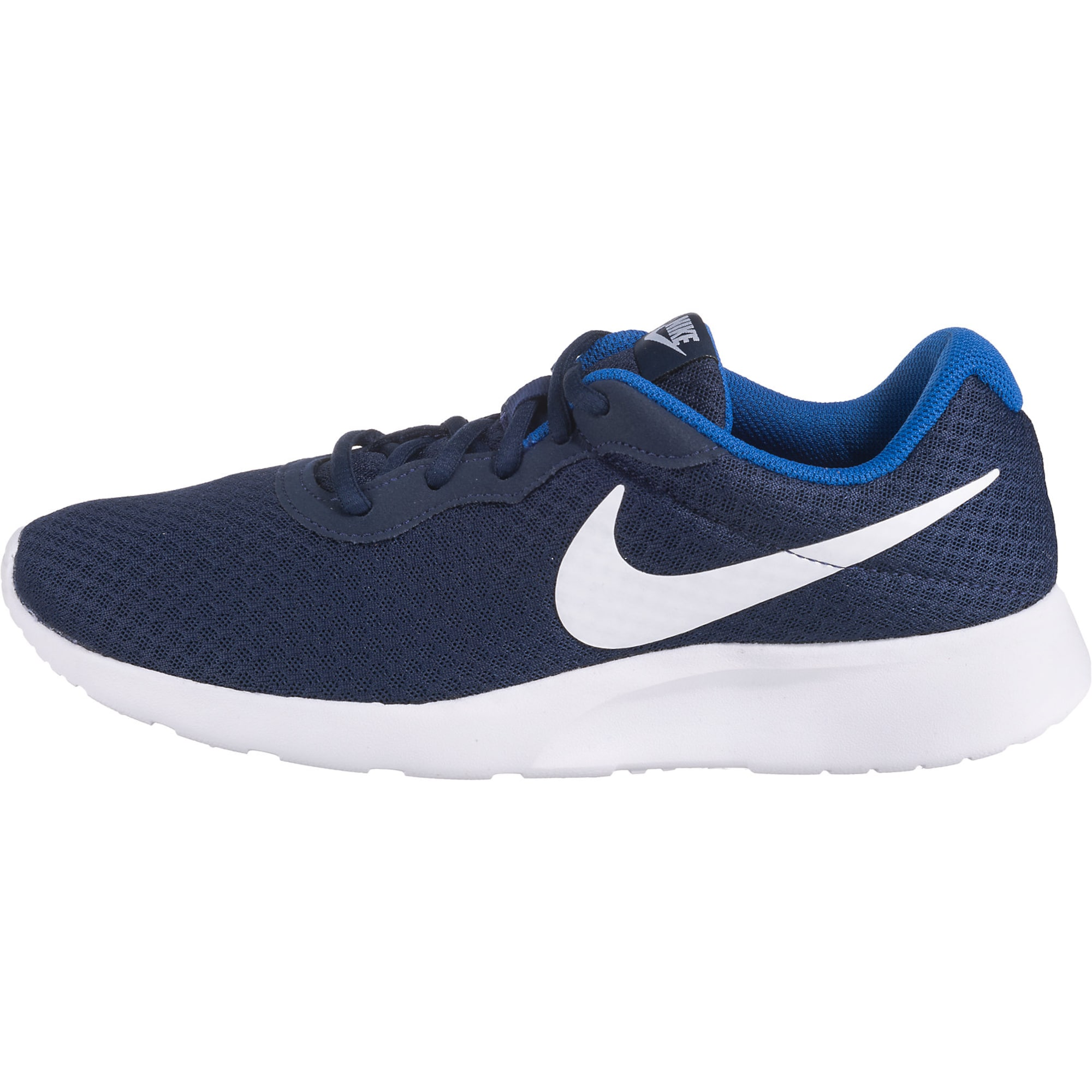 nike sportswear - Sneaker 'Tanjun'