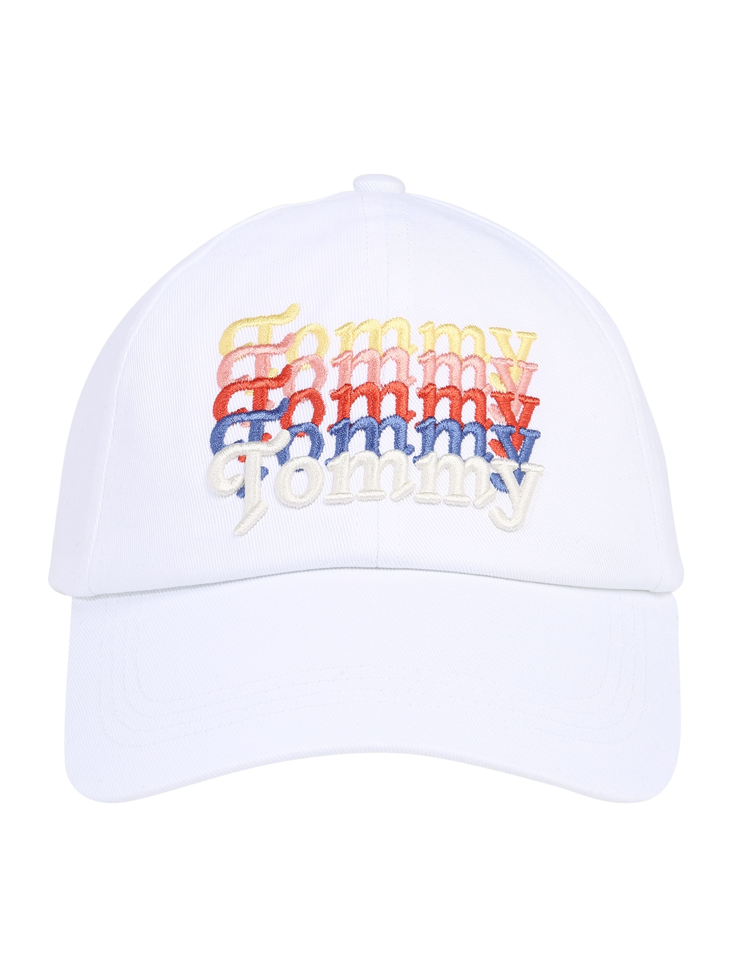 tommy jeans - Cap 'TJW ITEM GRAPHIC CAP'
