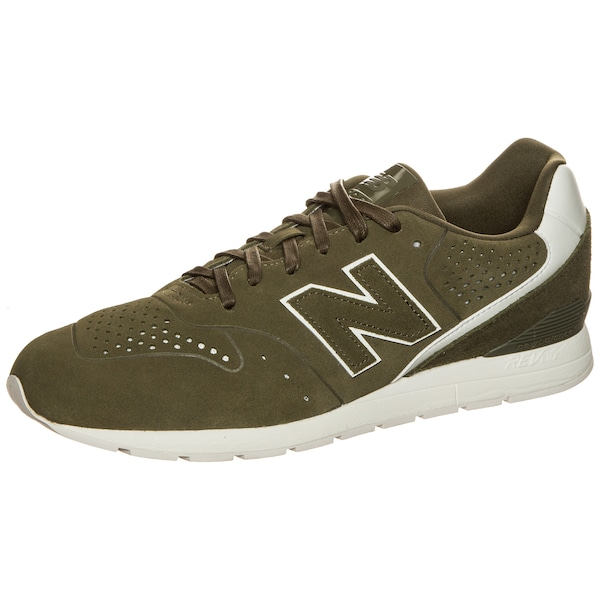 Sneakers für Frauen - New Balance Sneaker oliv  - Onlineshop ABOUT YOU