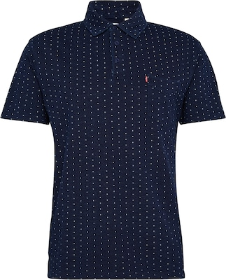 LEVI'S Shirt 'SS SUNSET POLO'
