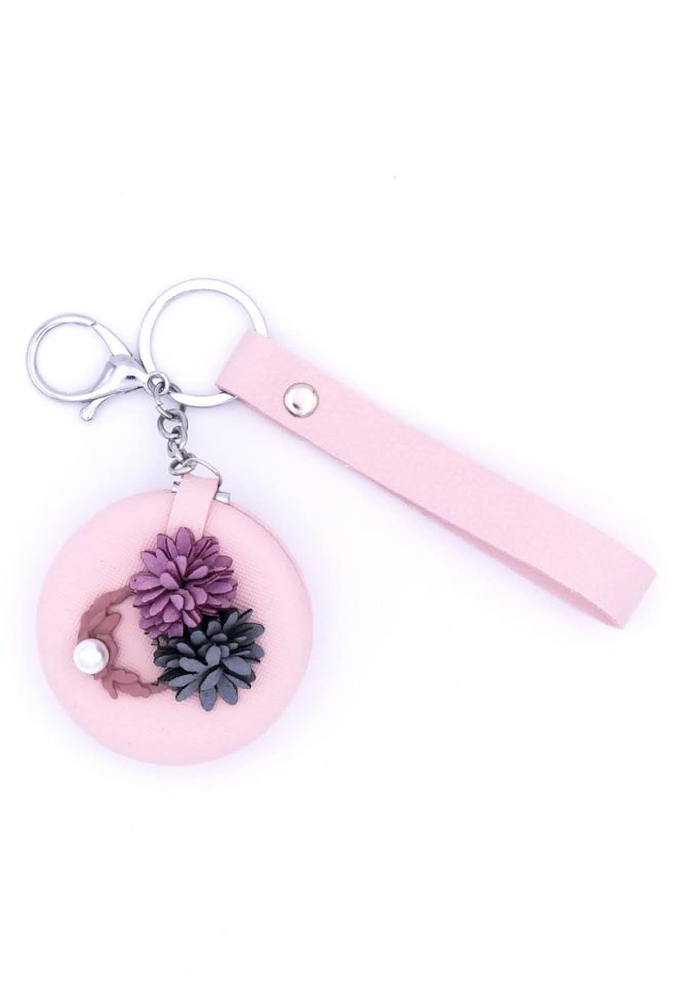 Schlüsselanhänger | Accessoires > Schlüsselanhänger | J. Jayz