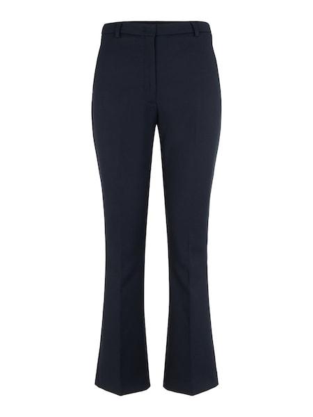 Hosen für Frauen - J.Lindeberg Hose 'Caroline' nachtblau  - Onlineshop ABOUT YOU