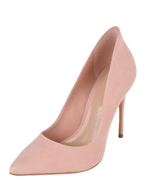 Highheels für Frauen - ALDO High Heels 'Cassedy' rosa  - Onlineshop ABOUT YOU