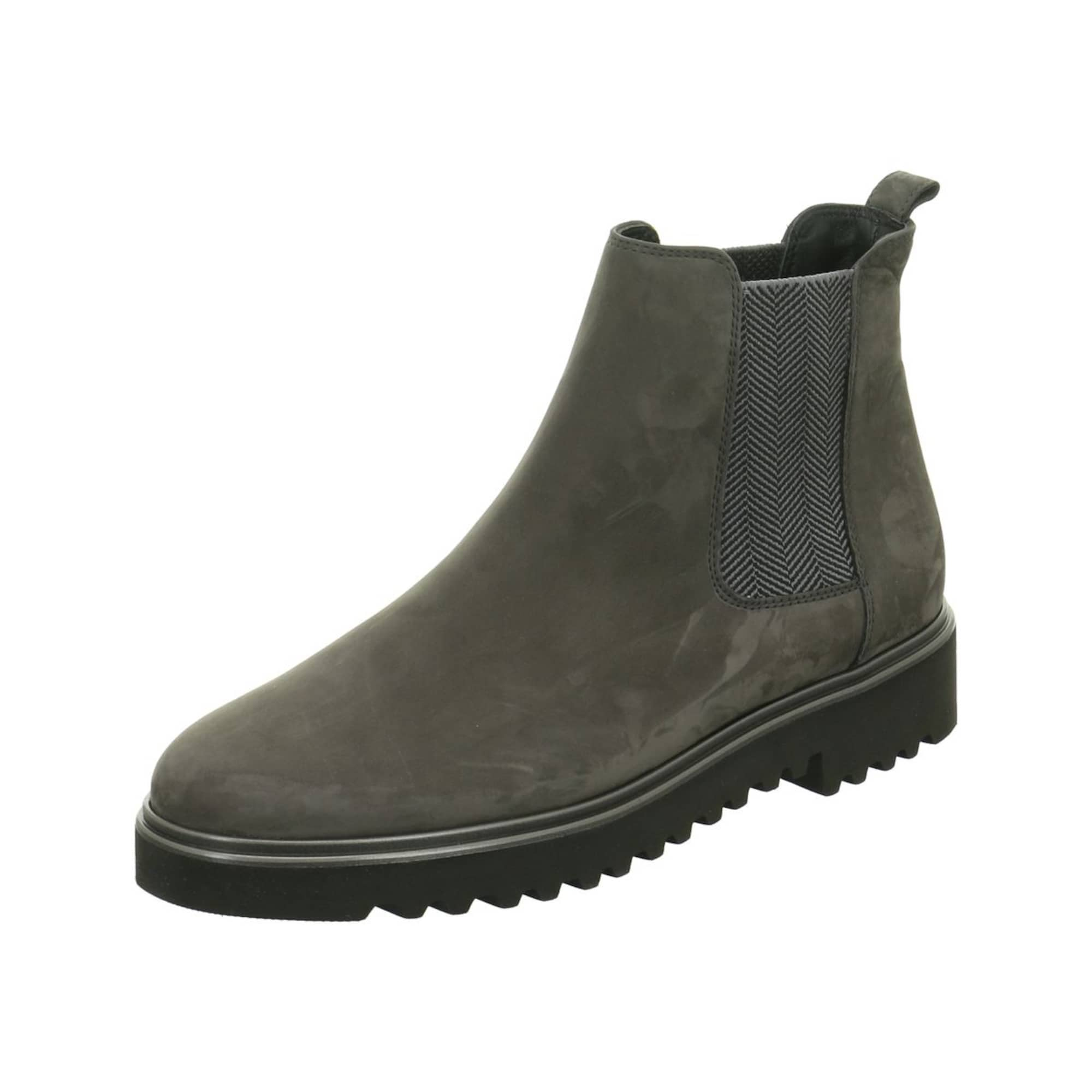 Chelsea Boots | Schuhe > Boots > Chelsea-Boots | Paul Green