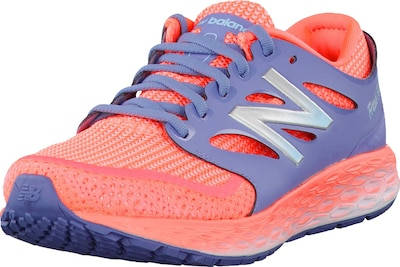 New Balance Running Schuhe Fresh Foam Boracay 487861-50-B-GP2