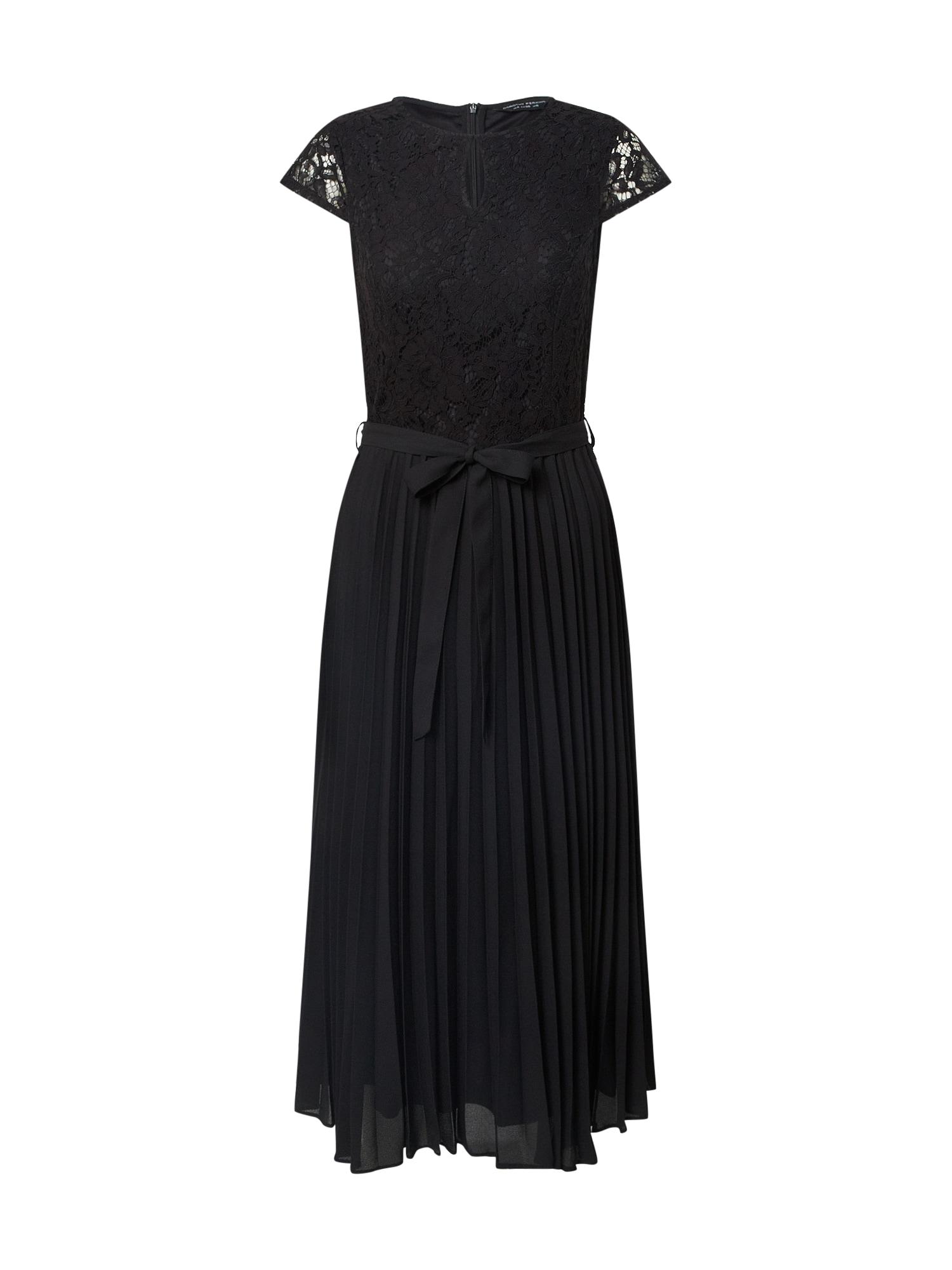 Dorothy Perkins Kokteilinė suknelė