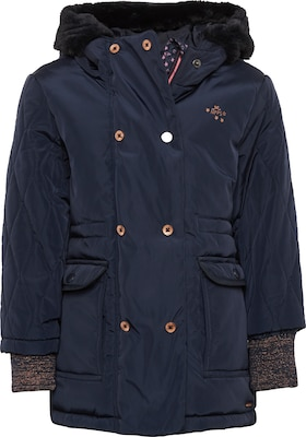 Noppies Kurzmantel 'G Jacket Hickory'