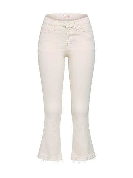 Hosen für Frauen - Jeans › Funky Buddha › offwhite  - Onlineshop ABOUT YOU
