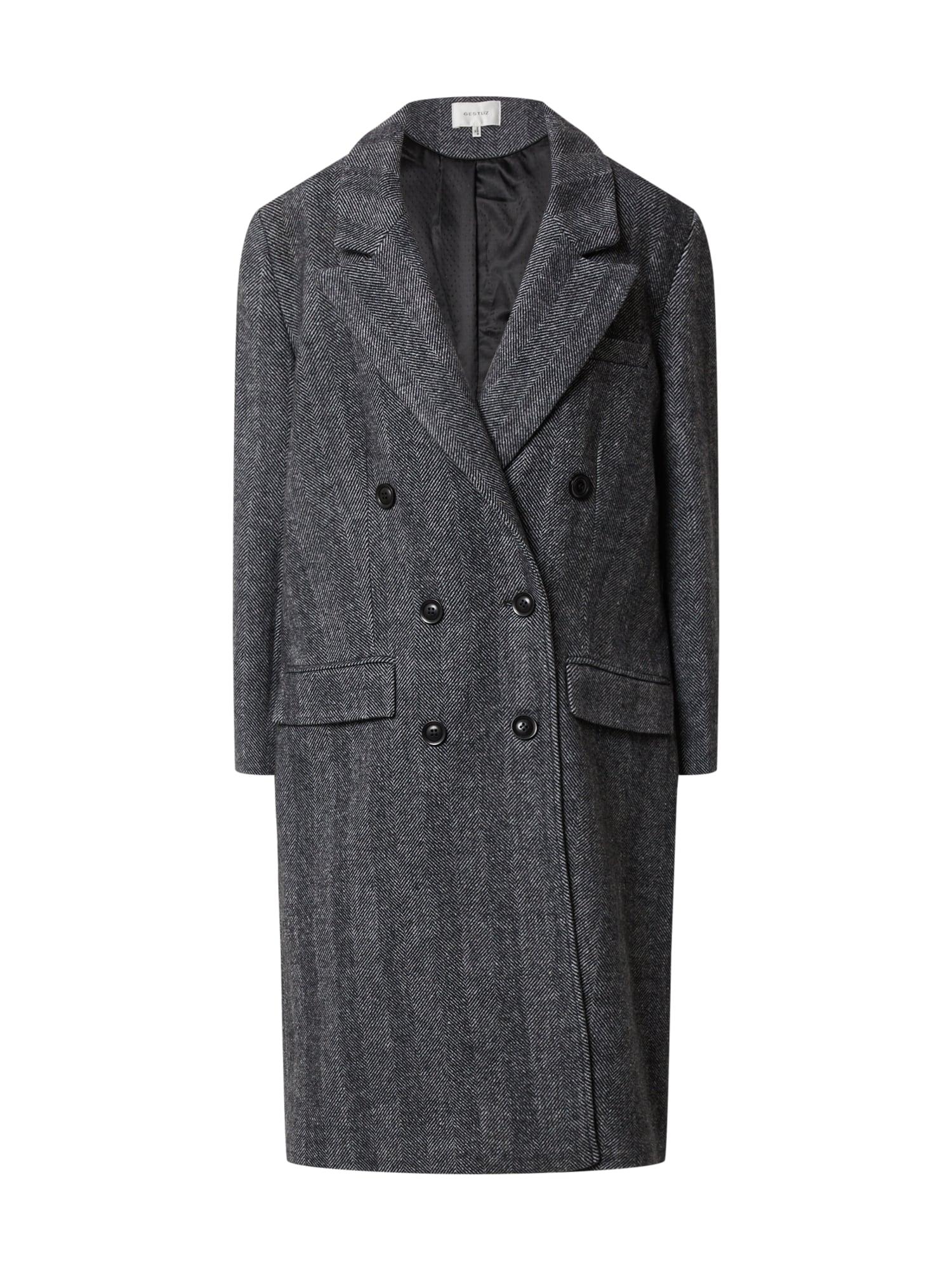 Gestuz Demisezoninis paltas