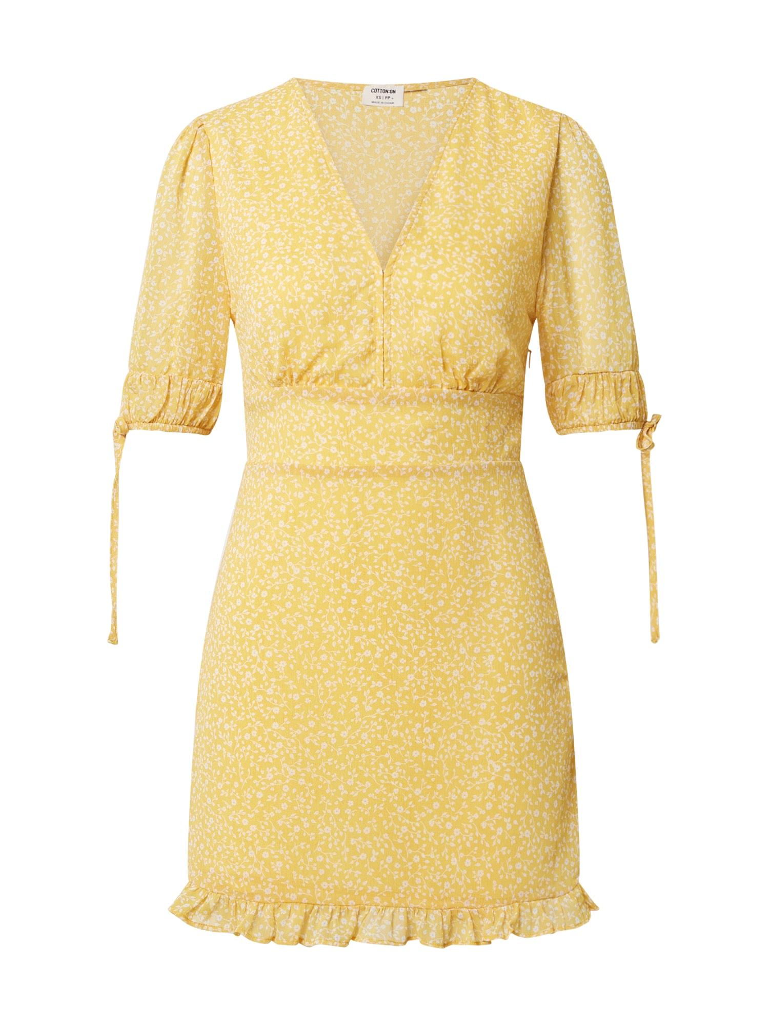 Cotton On Vasarinė suknelė