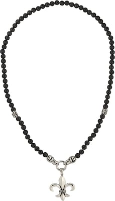 ROYAL-EGO Ketting 'Lilie'