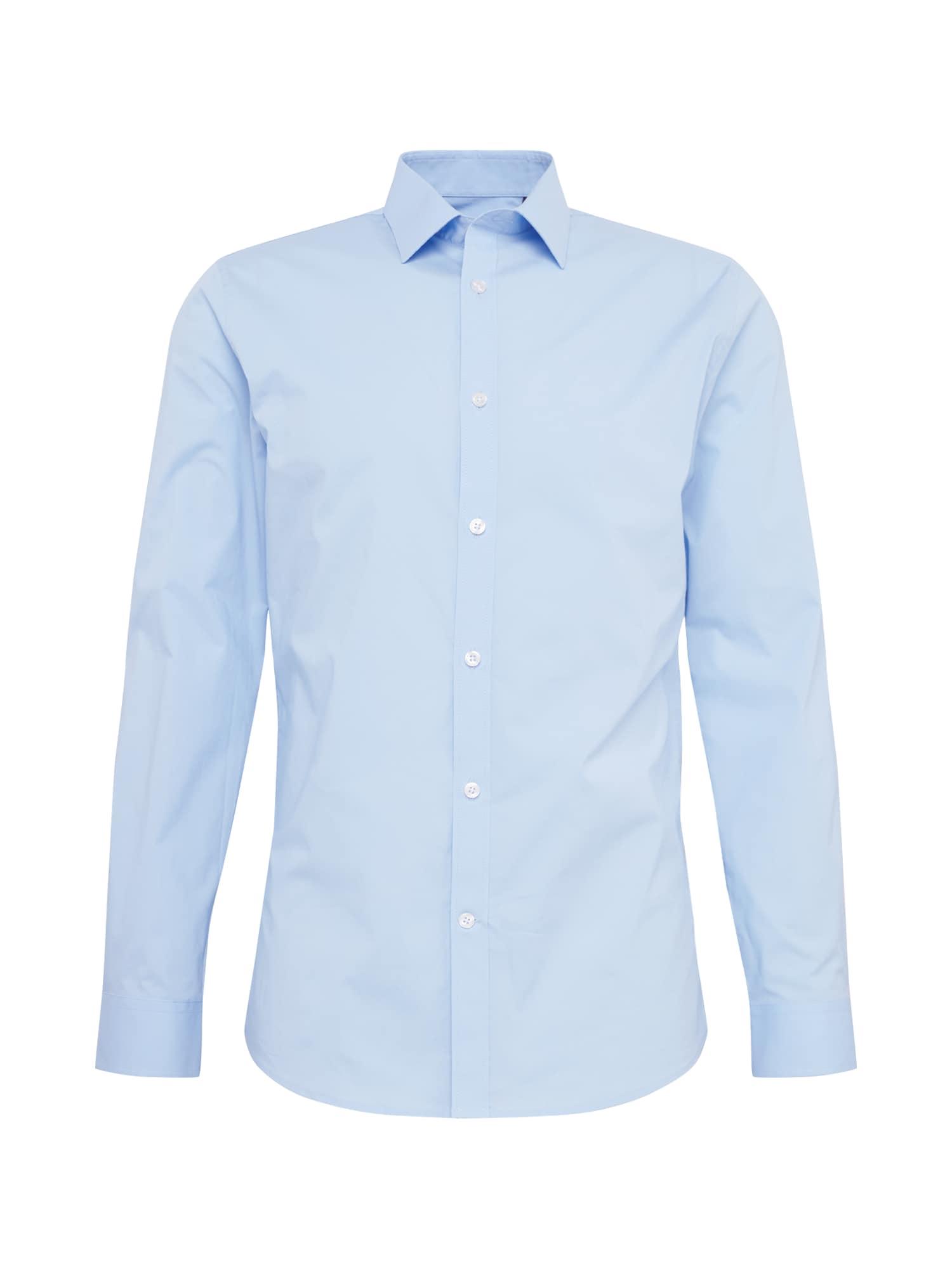 Matinique Marškiniai šviesiai mėlyna