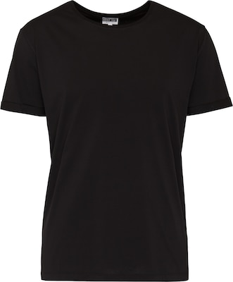 ABOUT YOU Basics T-Shirt 'Andy'