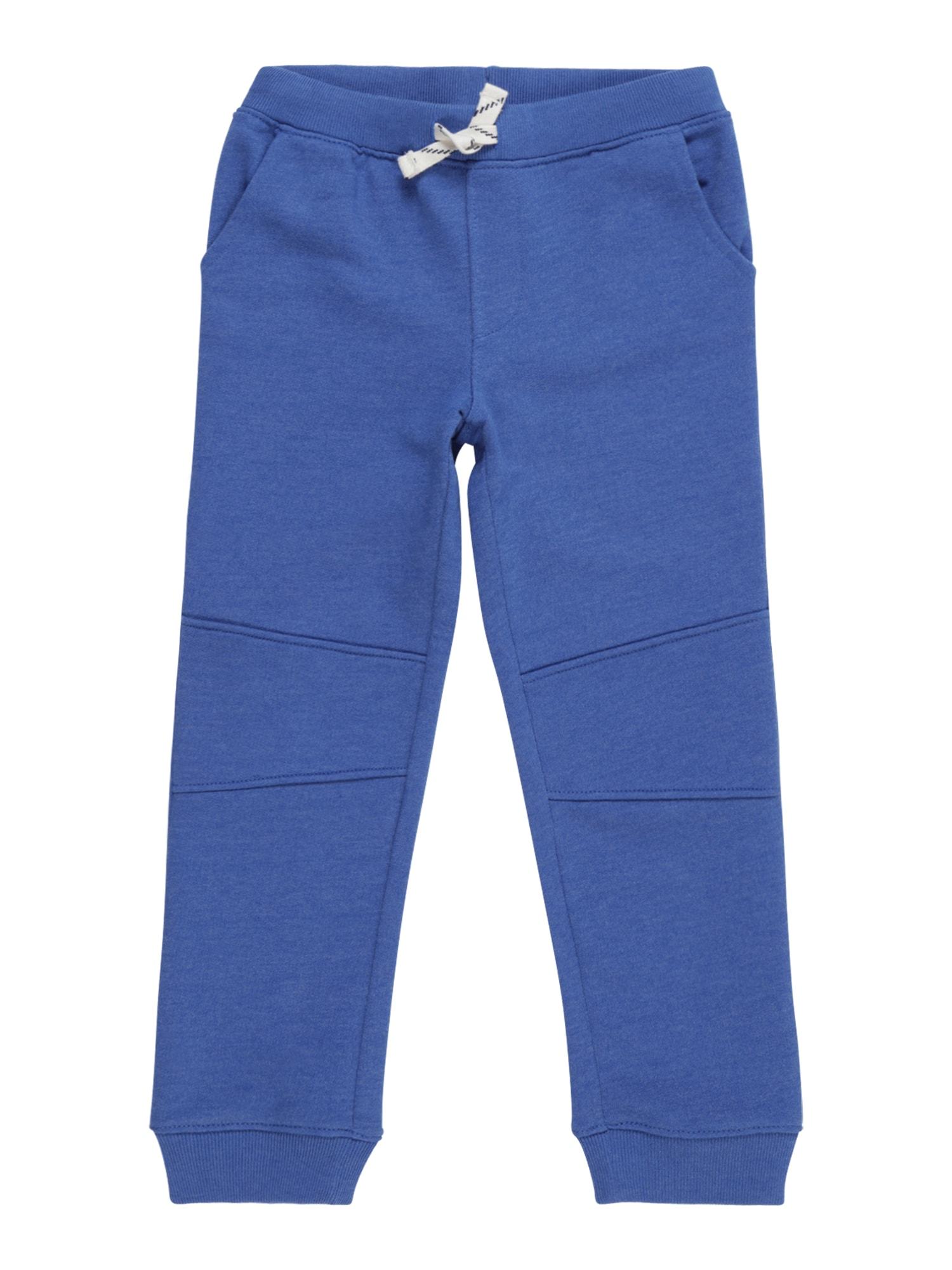 Carter's Kelnės mėlyna