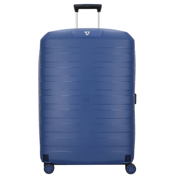 Reisegepaeck - Trolley › Roncato › navy  - Onlineshop ABOUT YOU