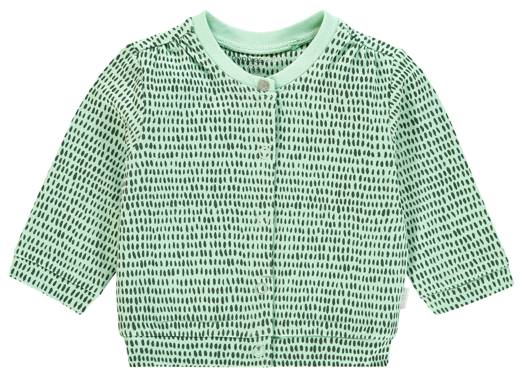 Babyoberteile - Sweater 'Pearl' - Onlineshop ABOUT YOU