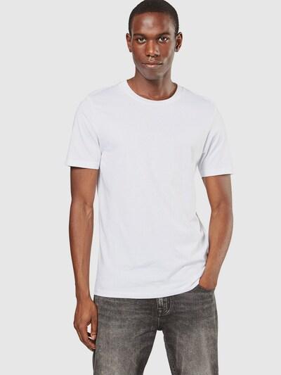 Shirt 'SHDTHEPERFECT SS O-NECK TEE NOOS'