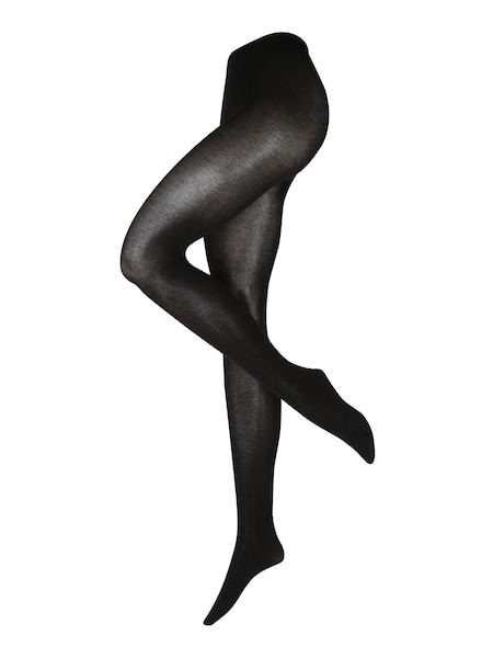 Strumpfhosen - Strumpfhose 'Alice' › Swedish Stockings › schwarz  - Onlineshop ABOUT YOU