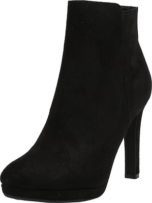 BUFFALO High Heel Stiefelette