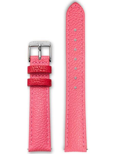 Armbaender - Uhrenarmband › ROSEFIELD › pink  - Onlineshop ABOUT YOU