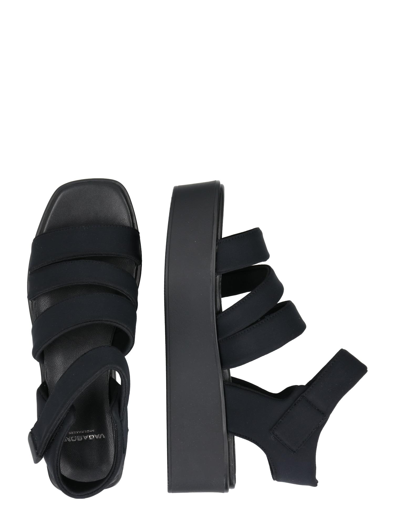 vagabond shoemakers - Sandale 'Bonnie'