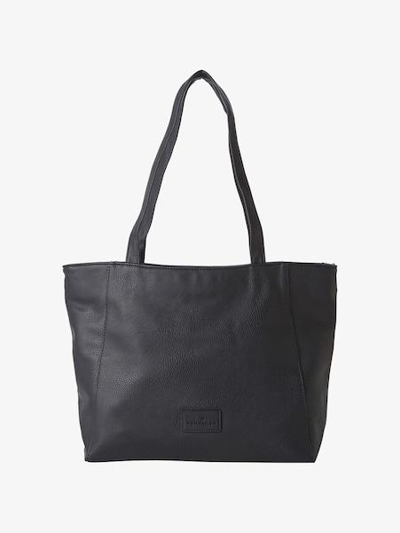 Shopper - Shopper 'Miripu' › TOM TAILOR › blau  - Onlineshop ABOUT YOU