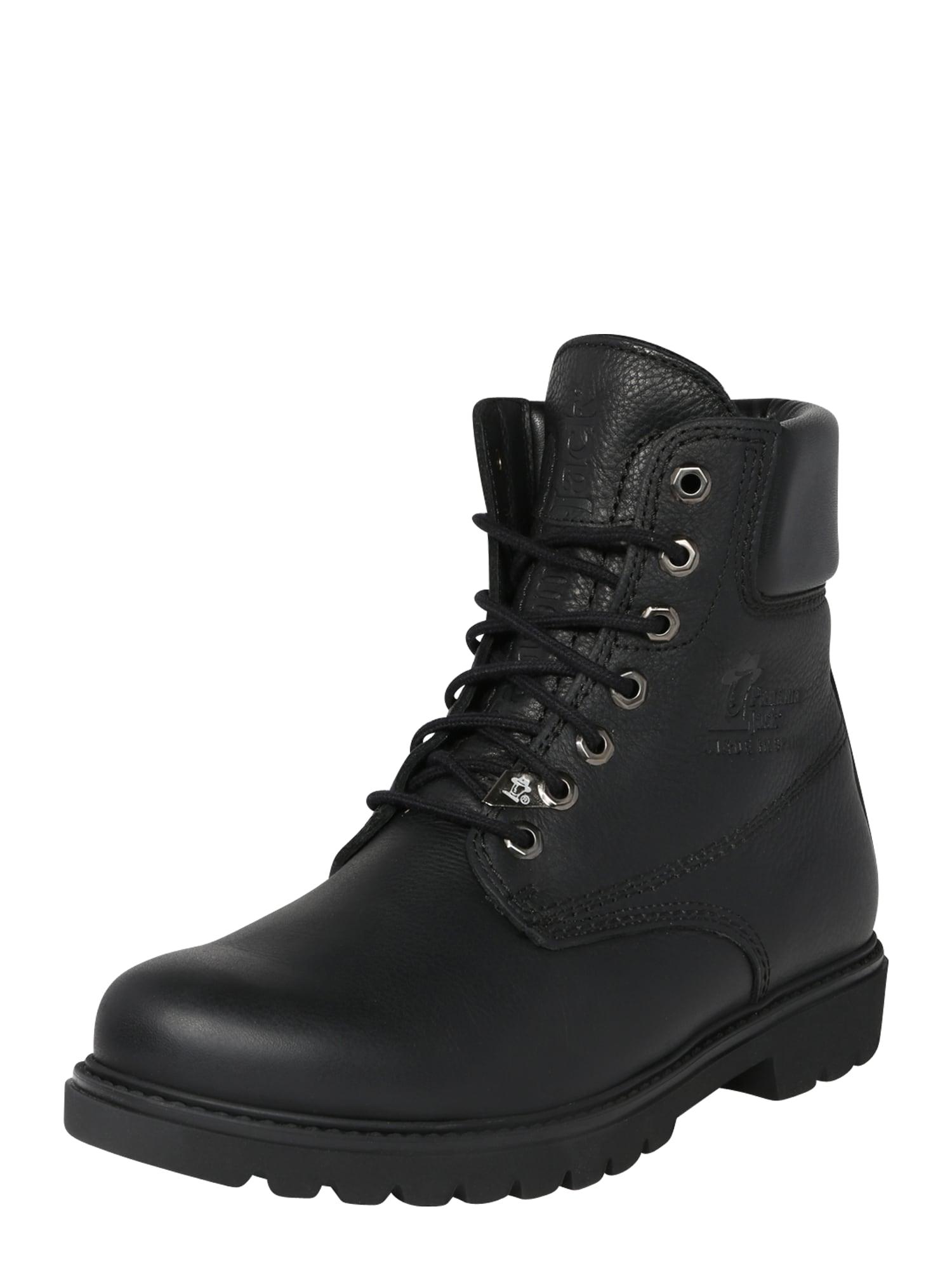 PANAMA JACK Sniego batai