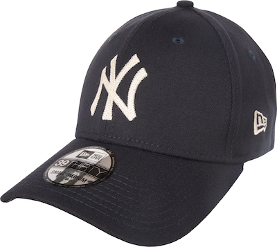 NEW ERA '39Thirty New York Yankees' Cap