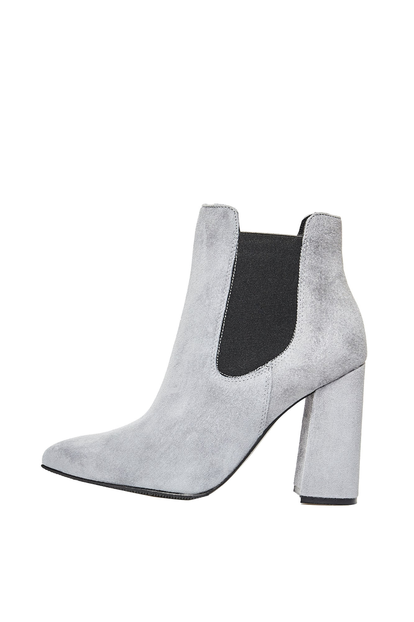 Chelsea Boots | Schuhe > Boots > Chelsea-Boots | RISA