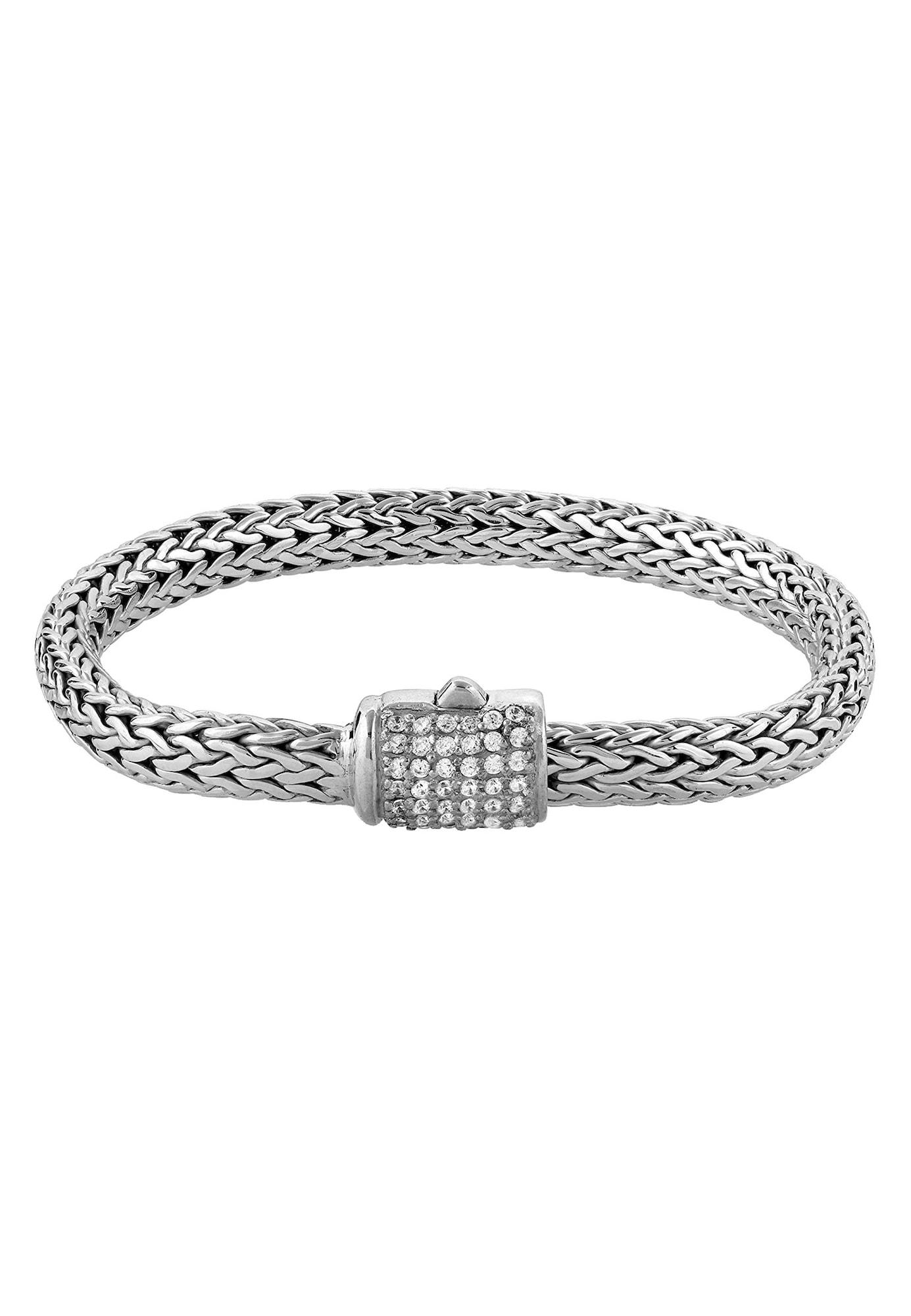 Armband 'Basic' KUZZOI