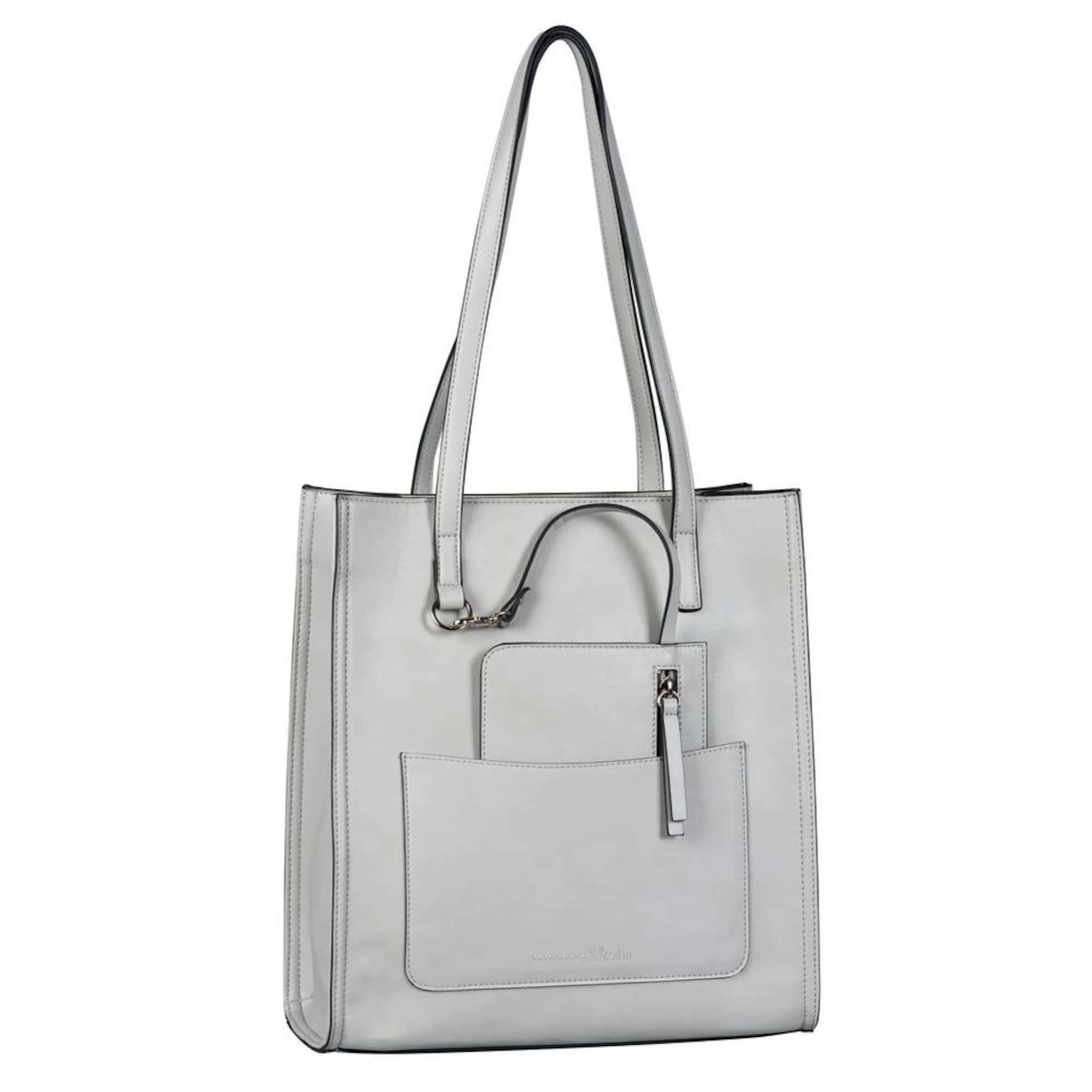 Shopper  'Jen' | Taschen > Handtaschen > Shopper | Tom Tailor Denim