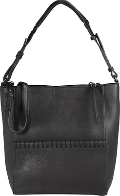 Marc O'Polo 'Thirtyone' Schultertasche Leder - 41 cm'