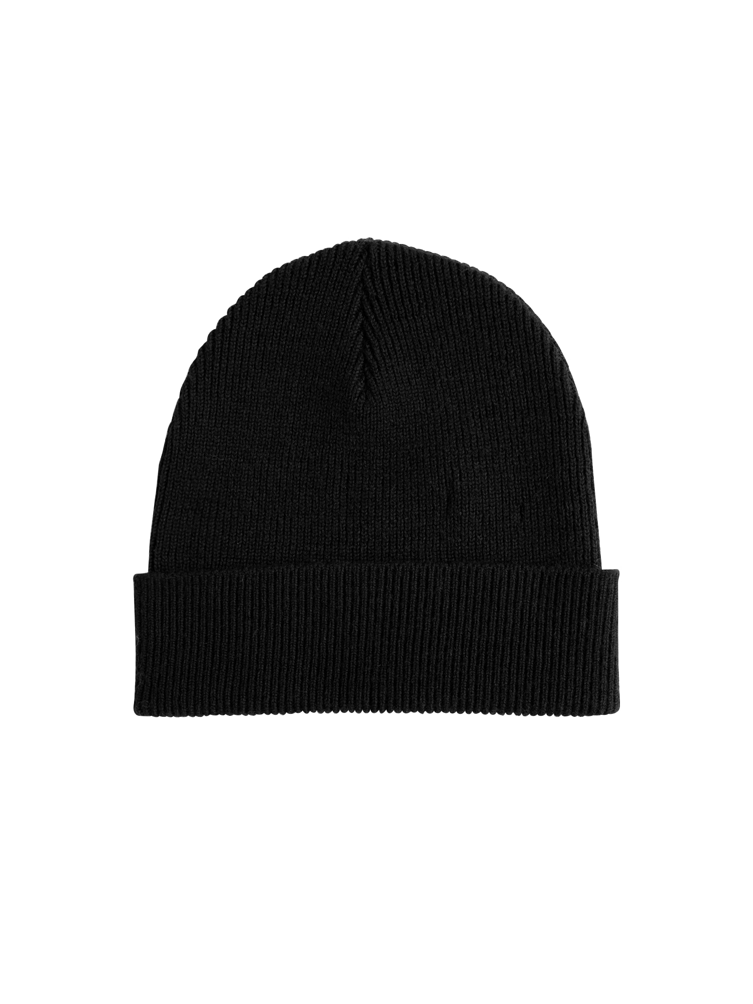 EDITED Megzta kepurė 'Enya' juoda