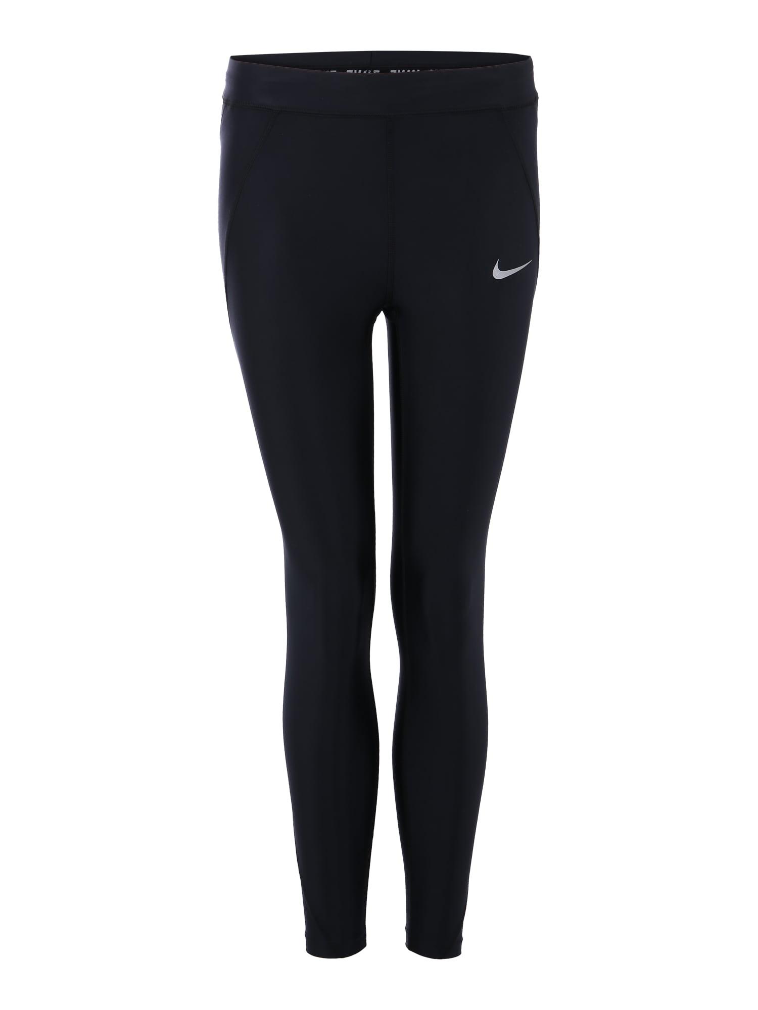 Sporthose | Sportbekleidung > Sporthosen > Sonstige Sporthosen | Nike
