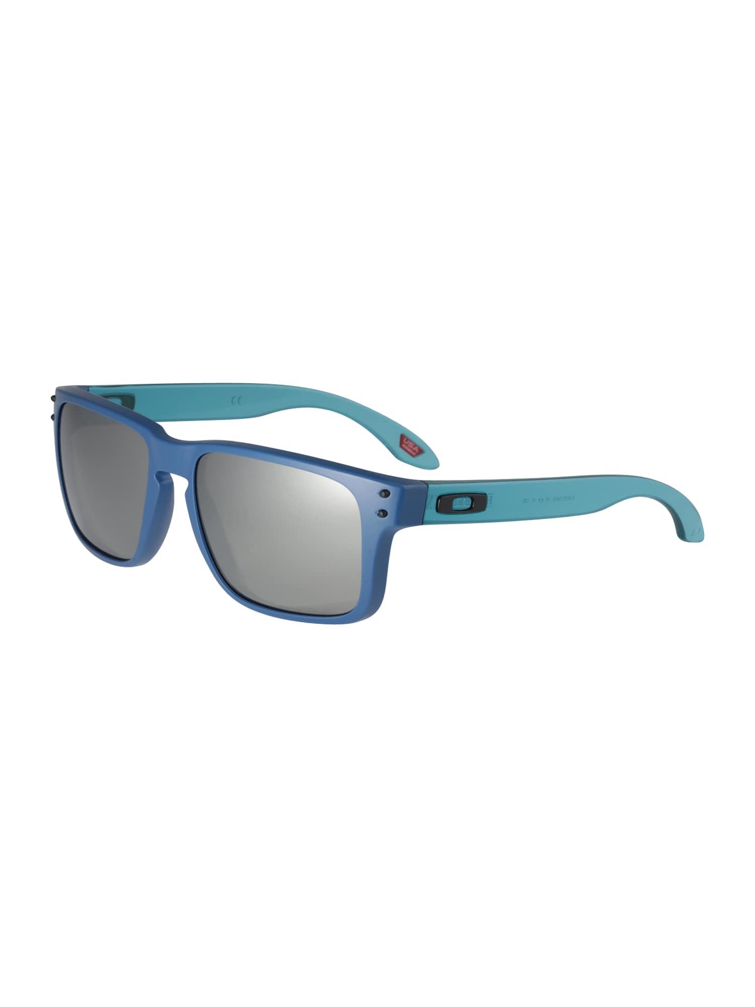 OAKLEY Sportiniai akiniai nuo saulės