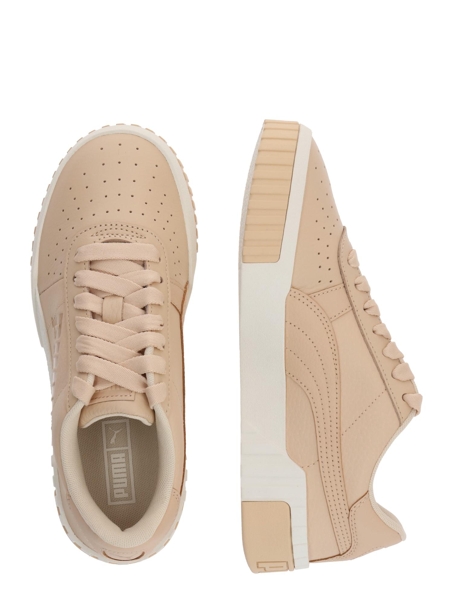 puma - Sneaker 'Cali Statement'