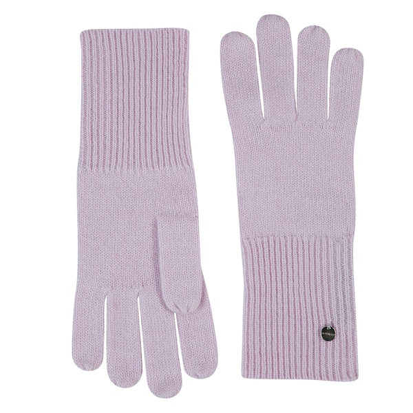 Handschuhe - Handschuhe › Codello › hellpink  - Onlineshop ABOUT YOU