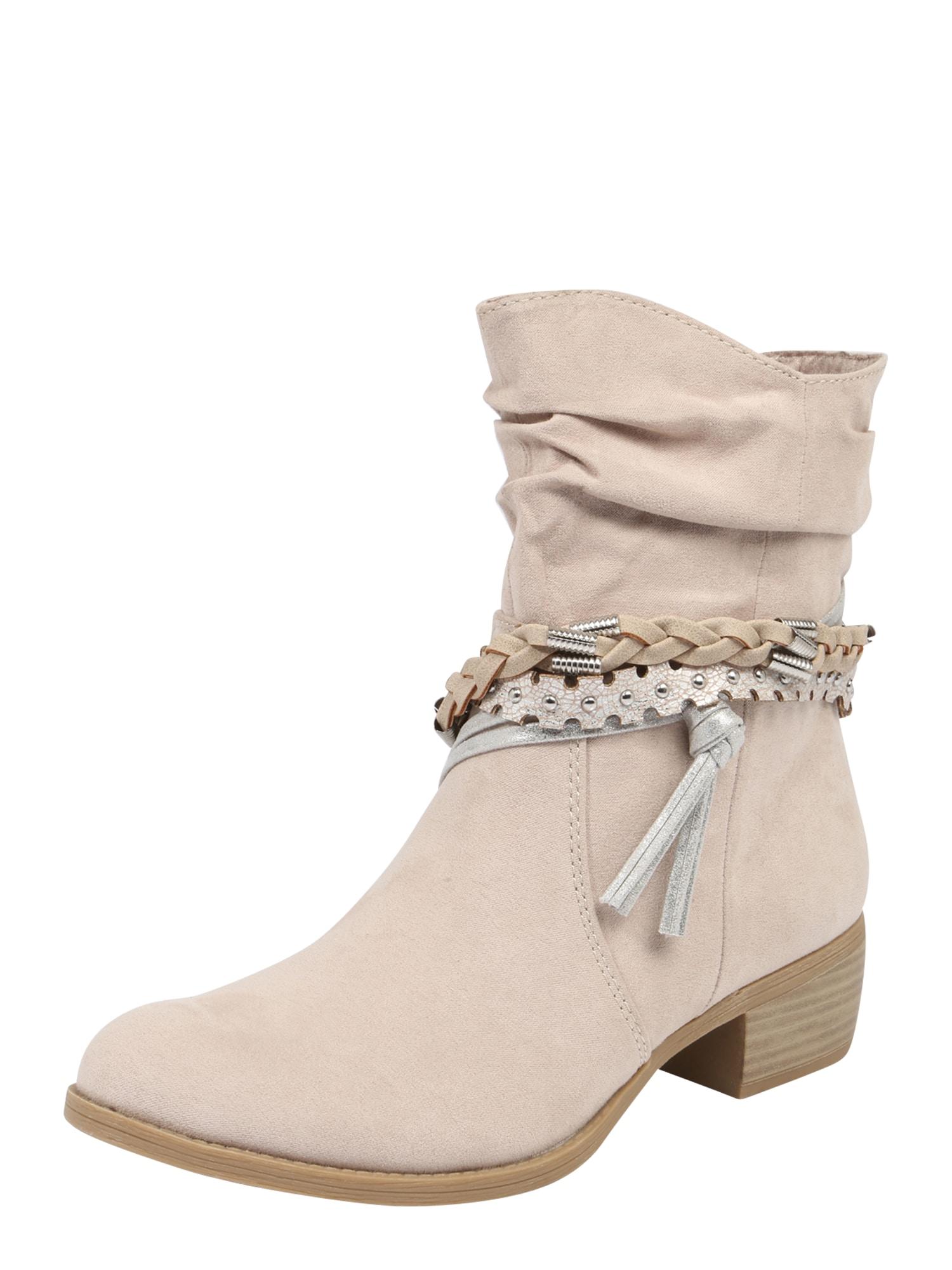 Damenschuhe Rieker Sneaker grau N9110 90 90 | Schuhe24