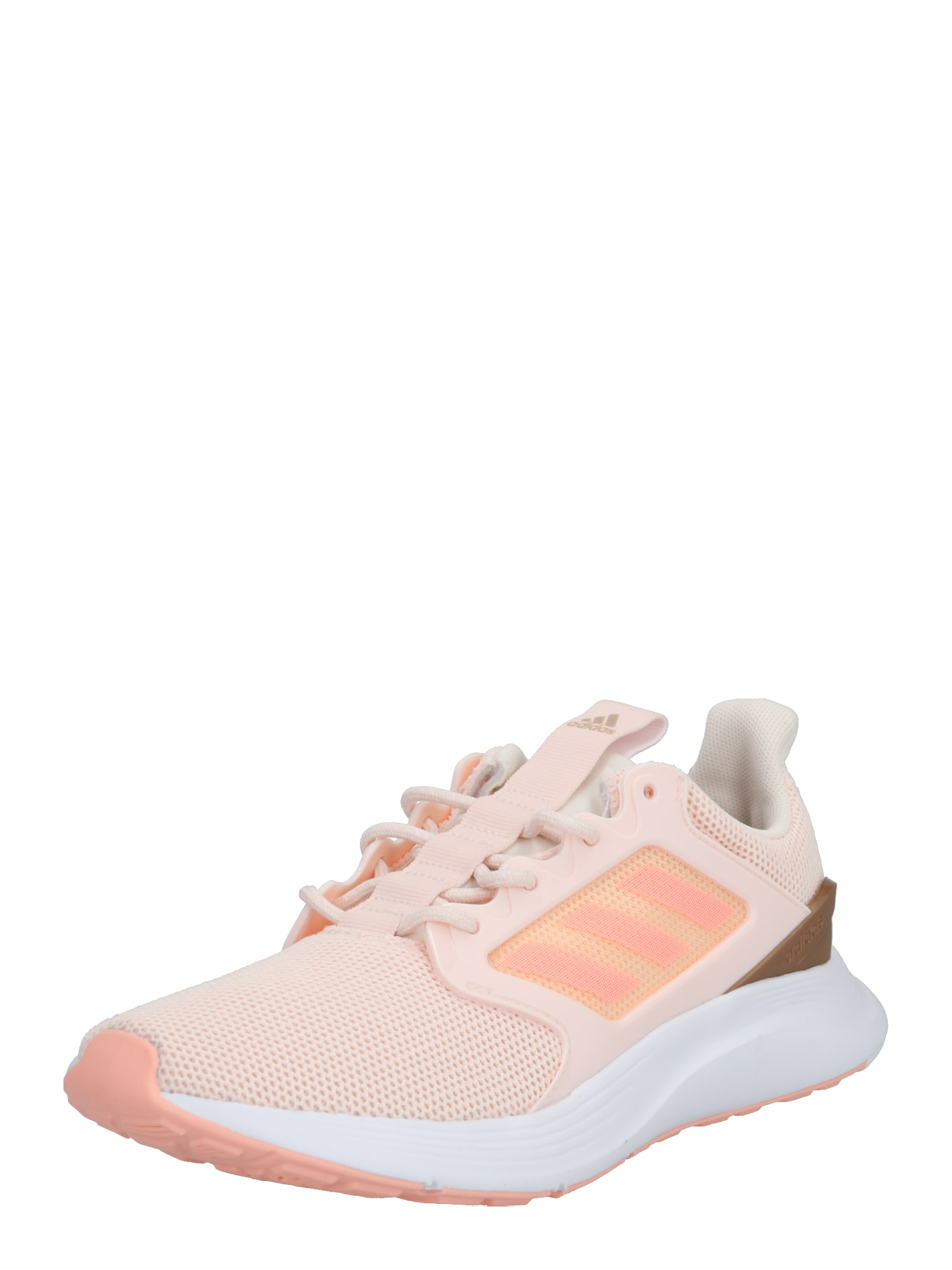ADIDAS PERFORMANCE Bėgimo batai rožinė