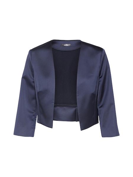 Jacken - Blazer › Vera Mont › dunkelblau  - Onlineshop ABOUT YOU