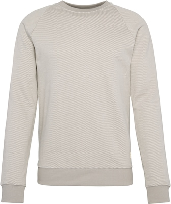 SELECTED HOMME Sweatshirt 'SHHHERRING CREW NECK SWEAT'