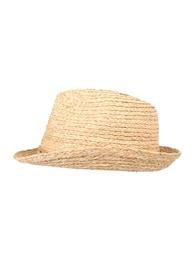 Barts Damen Hut Taco beige   08717457557040