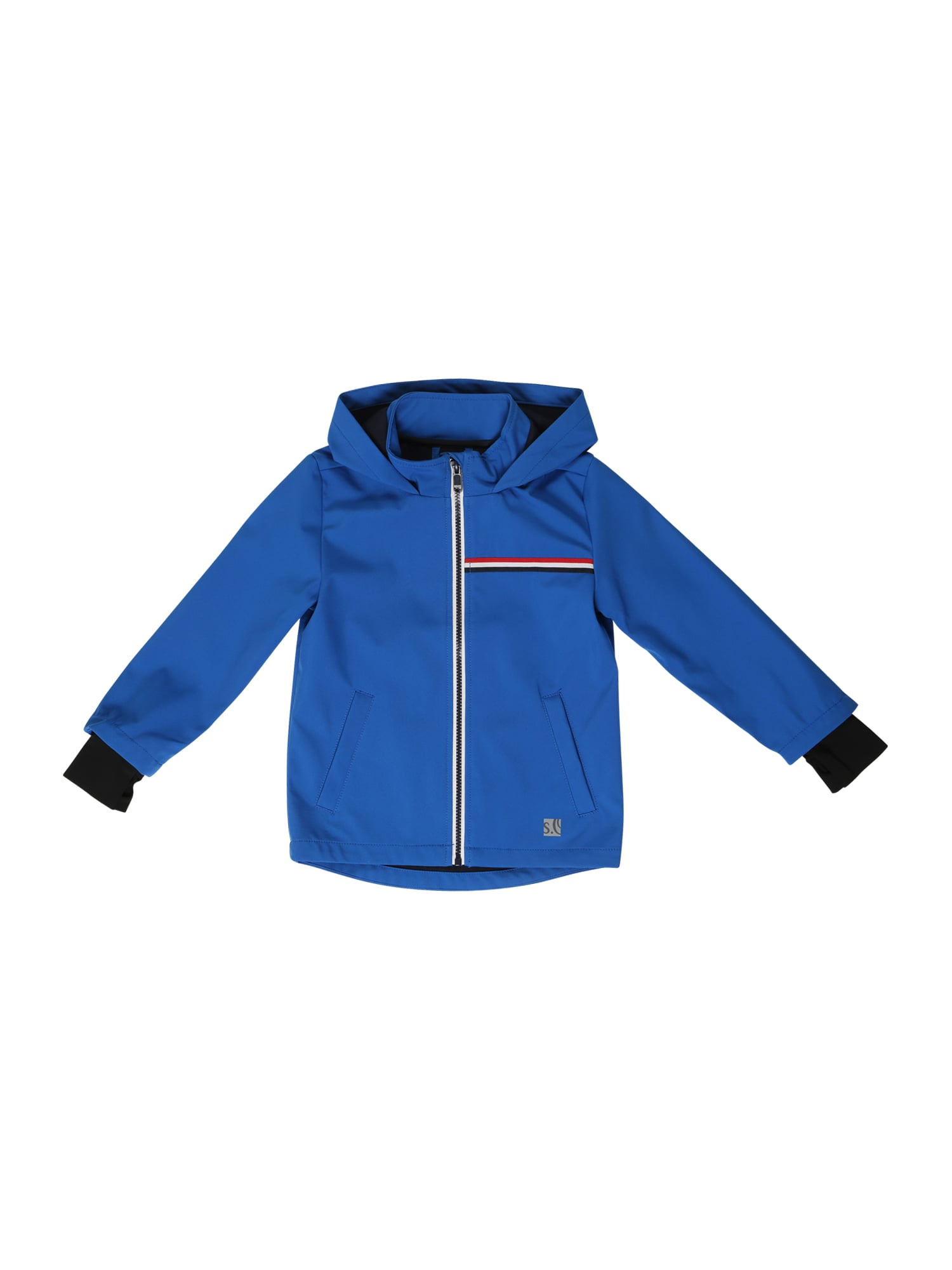 Miniboyjacken - Softshelljacke - Onlineshop ABOUT YOU