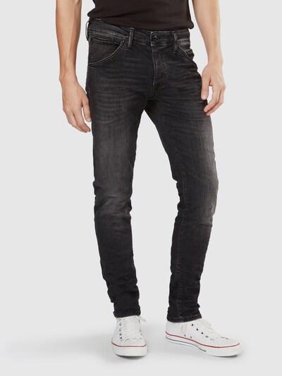 Jack & Jones Glenn Fox 655 Jeans mit schmaler Passform