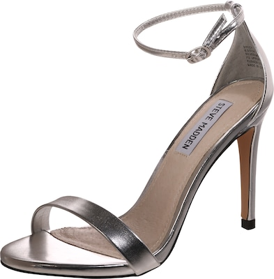 STEVE MADDEN Sandaal 'Stecy'