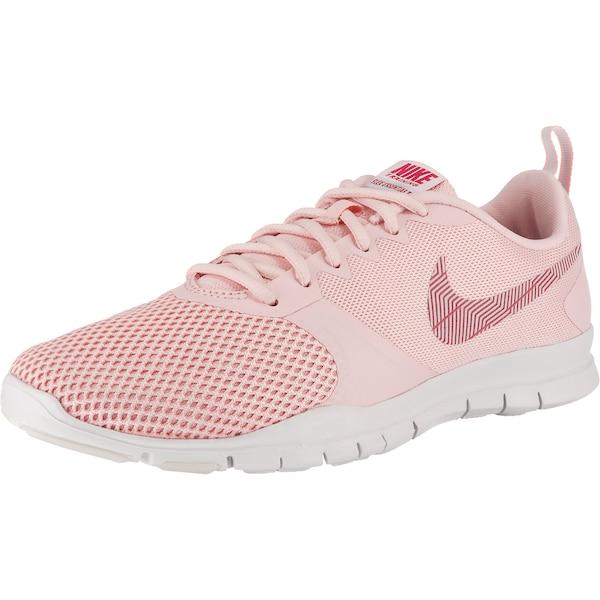 Sportschuhe für Frauen - Fitnessschuhe 'Flex Essential TR' › Nike › hellpink  - Onlineshop ABOUT YOU