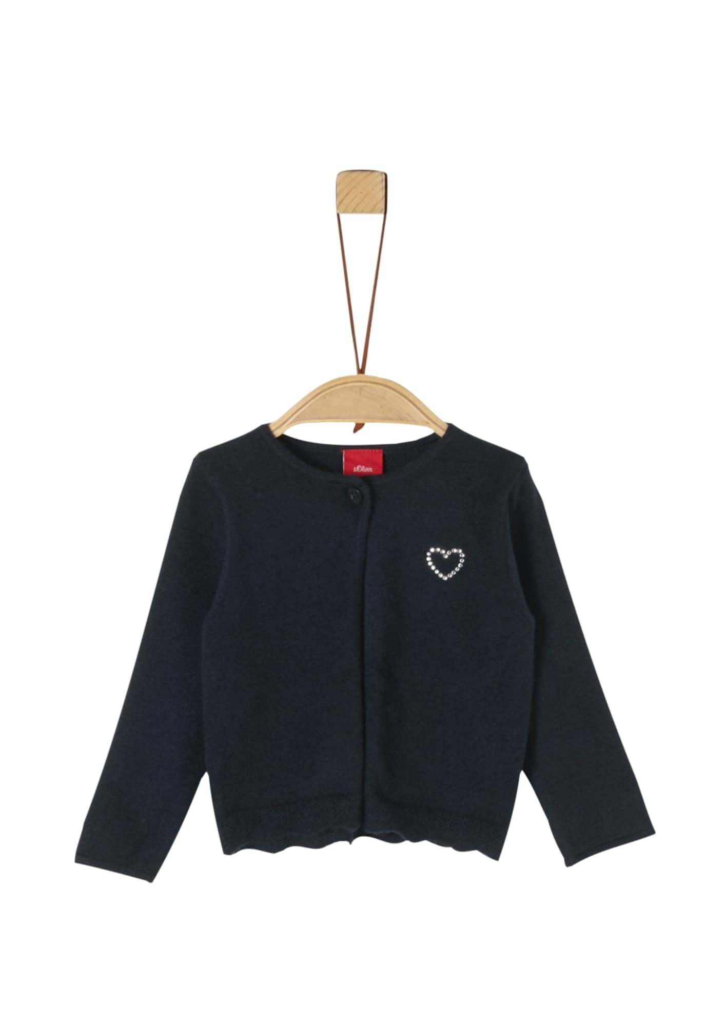 Babyjacken - Strickjacke - Onlineshop ABOUT YOU